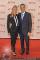 Netflix Launchevent - Motto am Fluss - Mi 17.09.2014 - Alexa Lange WESNER mit Ehemann Blaine Fleming WESNER91