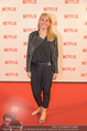 Netflix Launchevent - Motto am Fluss - Mi 17.09.2014 - Elisabeth HAKEL93