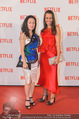Netflix Launchevent - Motto am Fluss - Mi 17.09.2014 - 97