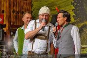 Almdudler Trachtenpärchenball - Rathaus - Fr 19.09.2014 - Tom WALEK104