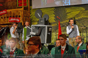 Almdudler Trachtenpärchenball - Rathaus - Fr 19.09.2014 - 111
