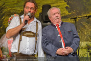 Almdudler Trachtenpärchenball - Rathaus - Fr 19.09.2014 - 120