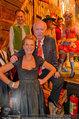 Almdudler Trachtenpärchenball - Rathaus - Fr 19.09.2014 - Gerhard SCHILLING, Michaela KLEIN, Michael HÄUPL125