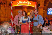 Almdudler Trachtenpärchenball - Rathaus - Fr 19.09.2014 - 137
