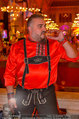 Almdudler Trachtenpärchenball - Rathaus - Fr 19.09.2014 - Georgij MAKAZARIA (Russkaja)146