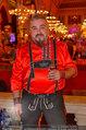 Almdudler Trachtenpärchenball - Rathaus - Fr 19.09.2014 - Georgij MAKAZARIA (Russkaja)147