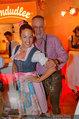 Almdudler Trachtenpärchenball - Rathaus - Fr 19.09.2014 - Sepp GALLAUER, Roswitha WIELAND156