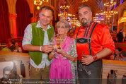 Almdudler Trachtenpärchenball - Rathaus - Fr 19.09.2014 - Lotte TOBISCH, Gerhard SCHILLING, Georgij MAKAZARIA (Russkaja)158