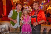 Almdudler Trachtenpärchenball - Rathaus - Fr 19.09.2014 - Lotte TOBISCH, Gerhard SCHILLING, Georgij MAKAZARIA (Russkaja)159