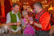 Almdudler Trachtenpärchenball - Rathaus - Fr 19.09.2014 - Lotte TOBISCH, Gerhard SCHILLING, Georgij MAKAZARIA (Russkaja)160