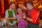 Almdudler Trachtenpärchenball - Rathaus - Fr 19.09.2014 - Lotte TOBISCH, Gerhard SCHILLING, Georgij MAKAZARIA (Russkaja)161