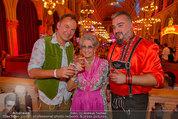Almdudler Trachtenpärchenball - Rathaus - Fr 19.09.2014 - Lotte TOBISCH, Gerhard SCHILLING, Georgij MAKAZARIA (Russkaja)164