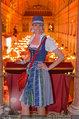 Almdudler Trachtenpärchenball - Rathaus - Fr 19.09.2014 - Christiane BÖCK2