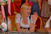 Almdudler Trachtenpärchenball - Rathaus - Fr 19.09.2014 - Johanna SETZER206