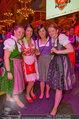 Almdudler Trachtenpärchenball - Rathaus - Fr 19.09.2014 - 220