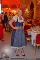 Almdudler Trachtenpärchenball - Rathaus - Fr 19.09.2014 - Johanna SETZER228