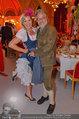 Almdudler Trachtenpärchenball - Rathaus - Fr 19.09.2014 - Johanna SETZER, Adi HIRSCHAL229