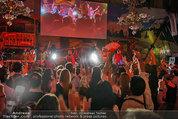 Almdudler Trachtenpärchenball - Rathaus - Fr 19.09.2014 - RUSSKAJA live on stage, Konzertfotos243