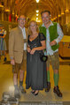 Almdudler Trachtenpärchenball - Rathaus - Fr 19.09.2014 - 31