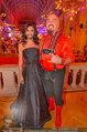 Almdudler Trachtenpärchenball - Rathaus - Fr 19.09.2014 - Conchita WURST, Georgij MAKAZARIA (RUSSKAJA)315