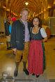 Almdudler Trachtenpärchenball - Rathaus - Fr 19.09.2014 - 33