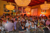 Almdudler Trachtenpärchenball - Rathaus - Fr 19.09.2014 - 335