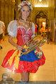 Almdudler Trachtenpärchenball - Rathaus - Fr 19.09.2014 - 45