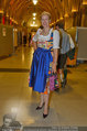Almdudler Trachtenpärchenball - Rathaus - Fr 19.09.2014 - Claudia STÖCKL53
