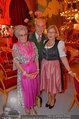 Almdudler Trachtenpärchenball - Rathaus - Fr 19.09.2014 - Lotte TOBISCH, Gerhart RINDAUER67