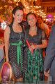 Almdudler Trachtenpärchenball - Rathaus - Fr 19.09.2014 - Petra SCHMIED84