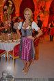Almdudler Trachtenpärchenball - Rathaus - Fr 19.09.2014 - Yvonne RUEFF92