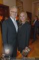 Empfang für Randy Newman - Residenz der US-Botschaft - Di 23.09.2014 - Anja und Thomas RABITSCH11