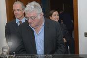 Empfang für Randy Newman - Residenz der US-Botschaft - Di 23.09.2014 - Randy NEWMAN65