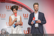 W24 Programmpräsentation - Odeon Theater - Mi 24.09.2014 - 123