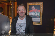 W24 Programmpräsentation - Odeon Theater - Mi 24.09.2014 - Eberhard FORCHER142