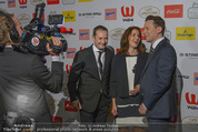 W24 Programmpräsentation - Odeon Theater - Mi 24.09.2014 - 40