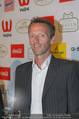 W24 Programmpräsentation - Odeon Theater - Mi 24.09.2014 - Georg SPATT41