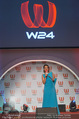 W24 Programmpräsentation - Odeon Theater - Mi 24.09.2014 - Eva P�LZL73
