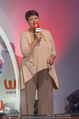 W24 Programmpräsentation - Odeon Theater - Mi 24.09.2014 - Renate BRAUNER92