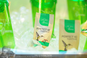 perfect 10 superfoods - Park Hyatt Vienna - Do 25.09.2014 - 11