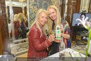 perfect 10 superfoods - Park Hyatt Vienna - Do 25.09.2014 - 117
