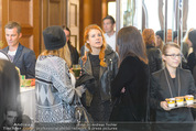 perfect 10 superfoods - Park Hyatt Vienna - Do 25.09.2014 - 137