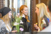 perfect 10 superfoods - Park Hyatt Vienna - Do 25.09.2014 - 138