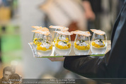 perfect 10 superfoods - Park Hyatt Vienna - Do 25.09.2014 - 144