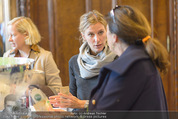 perfect 10 superfoods - Park Hyatt Vienna - Do 25.09.2014 - 145
