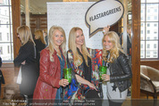 perfect 10 superfoods - Park Hyatt Vienna - Do 25.09.2014 - 151