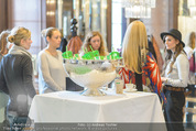 perfect 10 superfoods - Park Hyatt Vienna - Do 25.09.2014 - 32