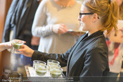 perfect 10 superfoods - Park Hyatt Vienna - Do 25.09.2014 - 35