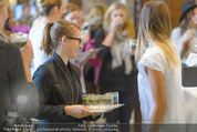 perfect 10 superfoods - Park Hyatt Vienna - Do 25.09.2014 - 39