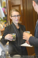 perfect 10 superfoods - Park Hyatt Vienna - Do 25.09.2014 - 40